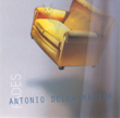 Antonio Della Marina, Fades, I Dischi Di Angelica, antoniodellamarina_fades.jpg