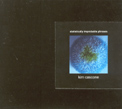 Kim Cascone, Statistically Improbable Phrases, Anechoic 2006, CD, audio art, drone, experimental, field recordings, glitch'n'cuts, microsounds, Instant Chavires, Twin Peaks, Paris, kimcascone_statistically.jpg