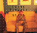 Lukas Simonis, Stots, Korm Plastics, experimental, field recordings, glitch, industrial music, noise rock, Worm, Rotterdam, musica elettronica, electronica, lukassimonis_stots.jpg