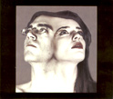 Mary & The Boy, S/T, Exotic, musical, experimental, free form, punk, industrial, Aurelio Cianciotta, mary&theboy_st.jpg