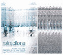 Various Artists, Refractions, Disasters By Choice, Wide, refractions.jpg