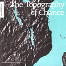 Stewart Graham Lee, The Topografy Of Chance, CD & Booklet, Sonic Arts Network, experimental,   field recording, free form, impro, soundscapes, Evan Parker, Mark E Smith, The Fall, Von Südenfed, randomness, country-rock, Aurelio Cianciotta, stewartlee_thetopografyofch.jpg