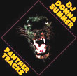 Dj Donna Summer, Panther Tracks, Jason Forrest, breakcore, experimental, mash-up, plagiarism, rave, techno, happy hardcore, hardstyle, booty, bass, Cock Rock Disco, Ellis D, Dj Slipmat, Ratpack, bad dancing, experimental,  Aurelio Cianciotta, DjDonnaSummer_PantherTracks.jpg