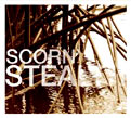 Scorn, Stealth, Ad Noiseam, Mike Harris, abstract, deep drone, dub, elettronica, experimental, Neural, Aurelio Cianciotta, Scorn_Stealth.jpg