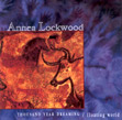 Annea Lockwood, Thousand Year Dreaming, Floating World, Pogus, ambient, free form, impro, Didgeridoo, conch shells, waterphones, pod rattles, Aurelio Cianciotta,annealockwood_thousandyeard.jpg