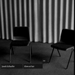 Janek Schaefer, Alone At Last, Sirr, audio-art, experimental, field recording, soundscapes, try-phonic turntable, project, Aurelio Cianciotta, JanekSchaefer_AloneAtLast.jpg