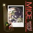 Mice - World Tour, Ecosono, acoustic-digital, electronica, ethnic, experimental, free form, impro, jazz, Neural, Aurelio Cianciotta, Mice_WorldTour.jpg