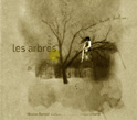 Nicolas Bernier, Les Arbres, No Type, visual artist, Urban9, acoustic-digital, audio-art, experimental, Aurelio Cianciotta, NicolasBernier_LesArbres.jpg
