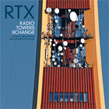 RTX, Radio Tower Xchange, Rixc, audio art, experimental, sounscapes, multimedia, stream, streaming, broadcasting philosophies, network, WiFi, infosfera, psicosfera, Neural, Aurelio Cianciotta,