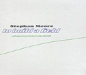Stephan Moore. To Build A Field, Deep Listening, Merce Cunningham Dance Company, audio art, acoustic/digital, experimental, soundscape, Aurelio Cianciotta, StephanMoore_ToBuildAField.jpg