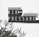 Angus Carlyle & Rupert Cox , Air Pressure, Gruen, field recordings, sound-artist, genius loci, experimental, Aurelio Cianciotta, Angus-Carlyle-&-Rupert-Cox---Air-Pressure.jpg