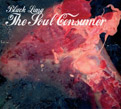 Black Lung, The Soul Consumer, Ad Noiseam, electronica, experimental, industrial, noise, techno, Aurelio Cianciotta, BlackLung_The SoulConsumer.jpg