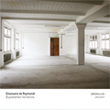 Emanuele De Raymondi, Buyukberber Variations, Zerokilled, Kreuzberg, acoustic, digital, experimental, Aurelio Cianciotta, Emanuele-De-Raymondi---Buyukberber-Variations.jpg