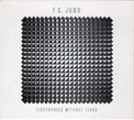 F.C. Judd, Electronics Without Tears, Public Information, concrte tape music, experimental, musica concreta, Neural, Aurelio Cianciotta, FcJudd_Mag_web.jpg
