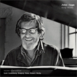 John Cage, Song Books, Sub Rosa, contemporary music, Compositions, Aurelio Cianciotta, John-Cage---Song-Books.jpg
