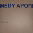 Miguel Prado, Comedy Apories, Anty-Copyright, audio art, conceptualism, experimental, Aurelio Cianciotta, Miguel-Prado---Comedy-Apories.jpg