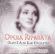 kapi & Aldo Kapi Orchestra, Opera Riparata, Tribute To Bruno Munari, Illegal-Art, plunderphonics, plunderphonica, bastard pop, audio-pirataggio,  Aurelio Cianciotta, Okapi---opera_riparata_web.jpg