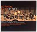 Ostravská Banda, On Tour, Mutable, Repubblica Ceca, S.E.M. Ensemble, New York City, Jospeph Kubera, Alvin Lucier, Robert Ashley, Morton Feldman, La Monte Young, Luca Francesconi, Petr Bakla, Paulina Zalubska, Somei Satho, John Cage, Peter Kotik, Bernhard Lang, musica contemporanea, contemporary music, Neural, Aurelio Cianciotta, Ostravska-Banda---On-Tour.jpg