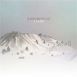 Radiomentale, Eric Pajot, - I-Land, f4 Music, field recordings, drone, texture, field recordings, Aurelio Cianciotta, Radiomentale_Eric-Pajot_ILand.jpg