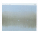 Simon Scott, Below Sea Level, 12K, field recordings, Fens, East Anglia, experimental, texture, MaxMSP, genius loci, Aurelio Cianciotta, SimonScott_web.jpg
