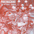 Tree People, Pokemachine, Split, Staalplaat, Le Petit Mignon, improvisation, noise, experimental, electronic, DIY, underground art, Aurelio Cianciotta, Tree-People,-Pokemachine---Split.jpg