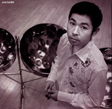 Yoshio Machida, Naada, Amorfon, Avantgarde, Steel Pans, no electronic processing, steel pan, software Max/MSP, Satie, Vexations, over-dub, steeldrums, acoustic, ambient, experimental, impro, minimal, Aurelio Cianciotta, yoshiomachida_naada.jpg
