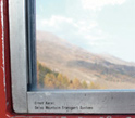 Ernst Karel, Swiss Mountain Transport Systems, audio-art, field recordings, experimental, Aurelio Cianciotta, Ernst-Karel---Swiss-Mountain-Transport-Systems.jpg