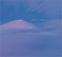 Netherworld, Over The Summit, Glacial Movements, ambient, drone, field recording, Aurelio Cianciotta, Netherworld---Over-The-Summit.jpg