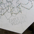 Zavoloka, Vedana, Kvitnu, special cardboard double sleeve, Studio Musica Elettroacustica, Accademia Cracovia, visual generativi interattivi, Laetitia Morais, experimental, audio art, Aurelio Cianciotta, Zavoloka---Vedana.jpg